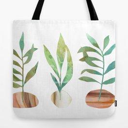 New Mercies 9 Tote Bag