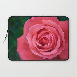 Bloom in Pink Laptop Sleeve
