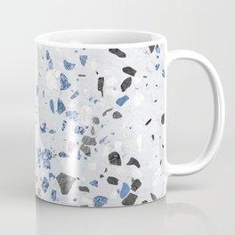 Glitter + Grit 2 Coffee Mug