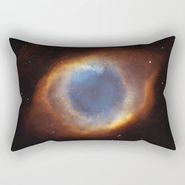 Helix Rectangular Pillow