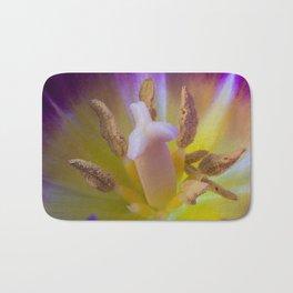 Tulip Macro Bath Mat