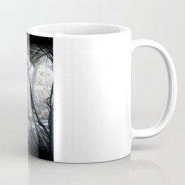 Abyss Toshi Coffee Mug
