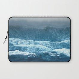 Coast 11 Laptop Sleeve