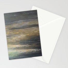 Farewell Fajardo Stationery Cards