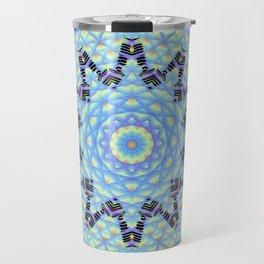 Audiable Splendor Travel Mug