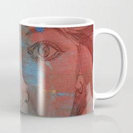 It's me Cathy Coffee Mug