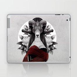 Proud Evolution Laptop & iPad Skin