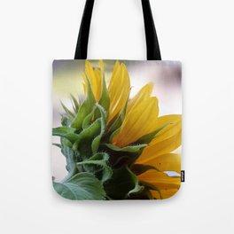 sonnenblume3 Tote Bag