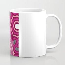 Pattern-003 Coffee Mug