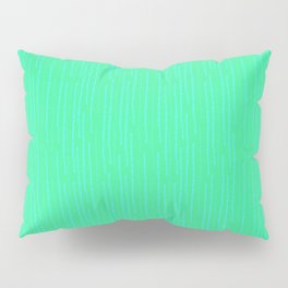 Lima Pillow Sham