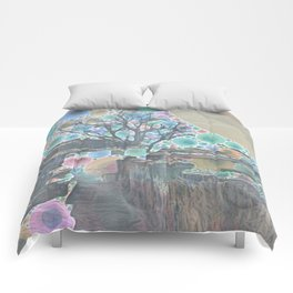 Dongdaemun-gu, Imun-dong Comforters