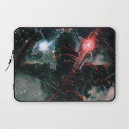 Sword Art Online Laptop Sleeve