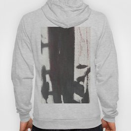 West 4th Street Hoody