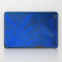 medusa iPad Cases featuring Medusa by Fernando Vieira