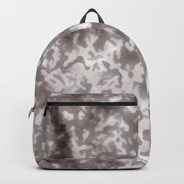 Through a Glass Darkly Backpack