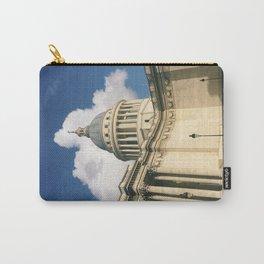 Pantheon, Paris Carry-All Pouch