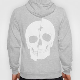 losing my religion Hoody