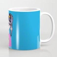 Bailey Mug