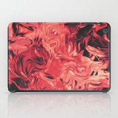 Eval iPad Case
