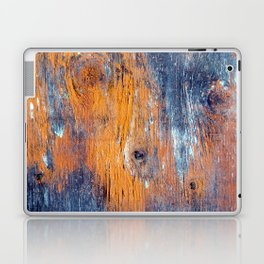 Eye of The Barn 2 Laptop & iPad Skin