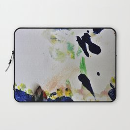 Brush Laptop Sleeve
