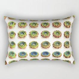 Reforms 1 Rectangular Pillow