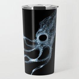 Code Squid Travel Mug
