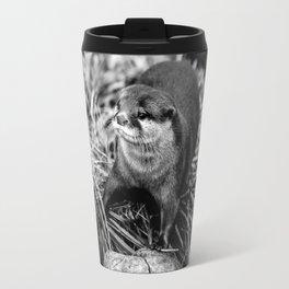 Spirit Animal I Travel Mug