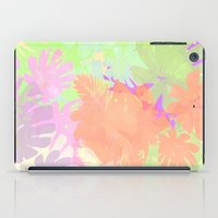 camouflage iPad Cases featuring camouflage by 83 Oranges™