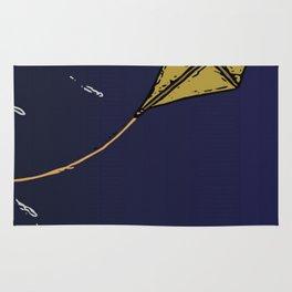 Kite Rug