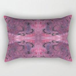 4eds Rectangular Pillow