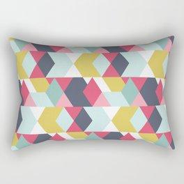 Tribeca Rectangular Pillow