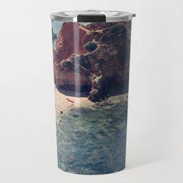 Secluded Travel Mug