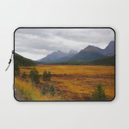 Back-Country Laptop Sleeve