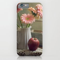 In the spring mood iPhone 6s Slim Case