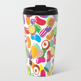 Candy (Sweetheart) Travel Mug