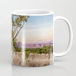 Mornington wilderness Coffee Mug