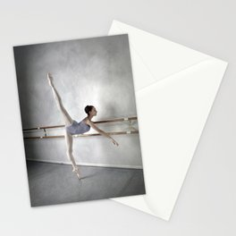 Penchee Stationery Cards