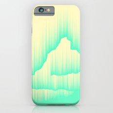 Cirrus Slim Case iPhone 6s