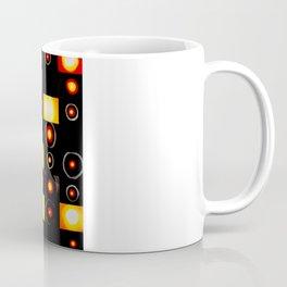 HAL 9000 Coffee Mug