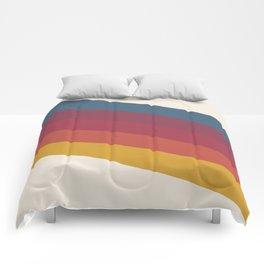 Manat Comforters