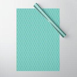 Miami Jane Wrapping Paper