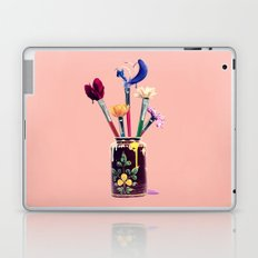 Art Imitates Life Laptop & iPad Skin