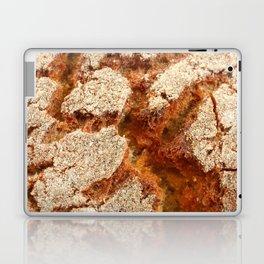 Corn bread Laptop & iPad Skin