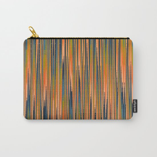 Abstract 359 Carry-All Pouch