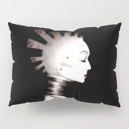 The Lady B-_Ug* Pillow Sham