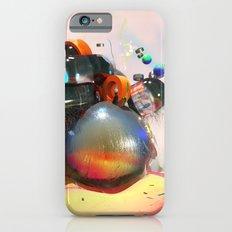 Fourem Slim Case iPhone 6s