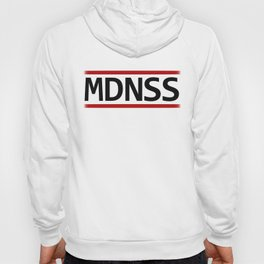 Real Madness Hoody
