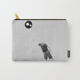airhead Carry-All Pouch