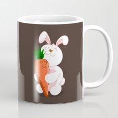 Bunny Luv! Mug